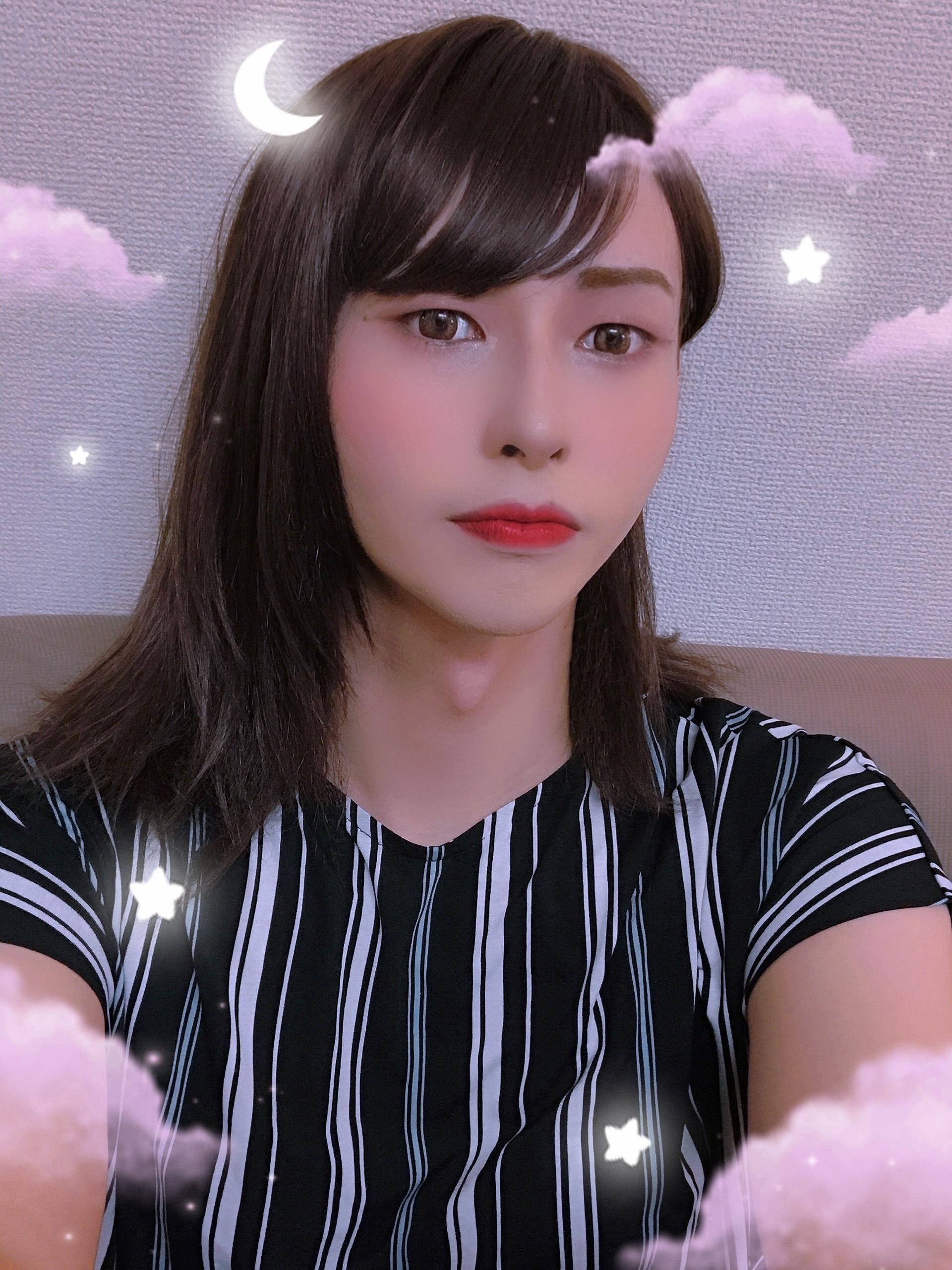 「こんばんは」09/27(月) 18:28 | さやかの写メ