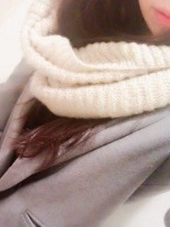 「雪が( ゚Д ゚)」02/01(木) 21:50 | ひとみの写メ・風俗動画