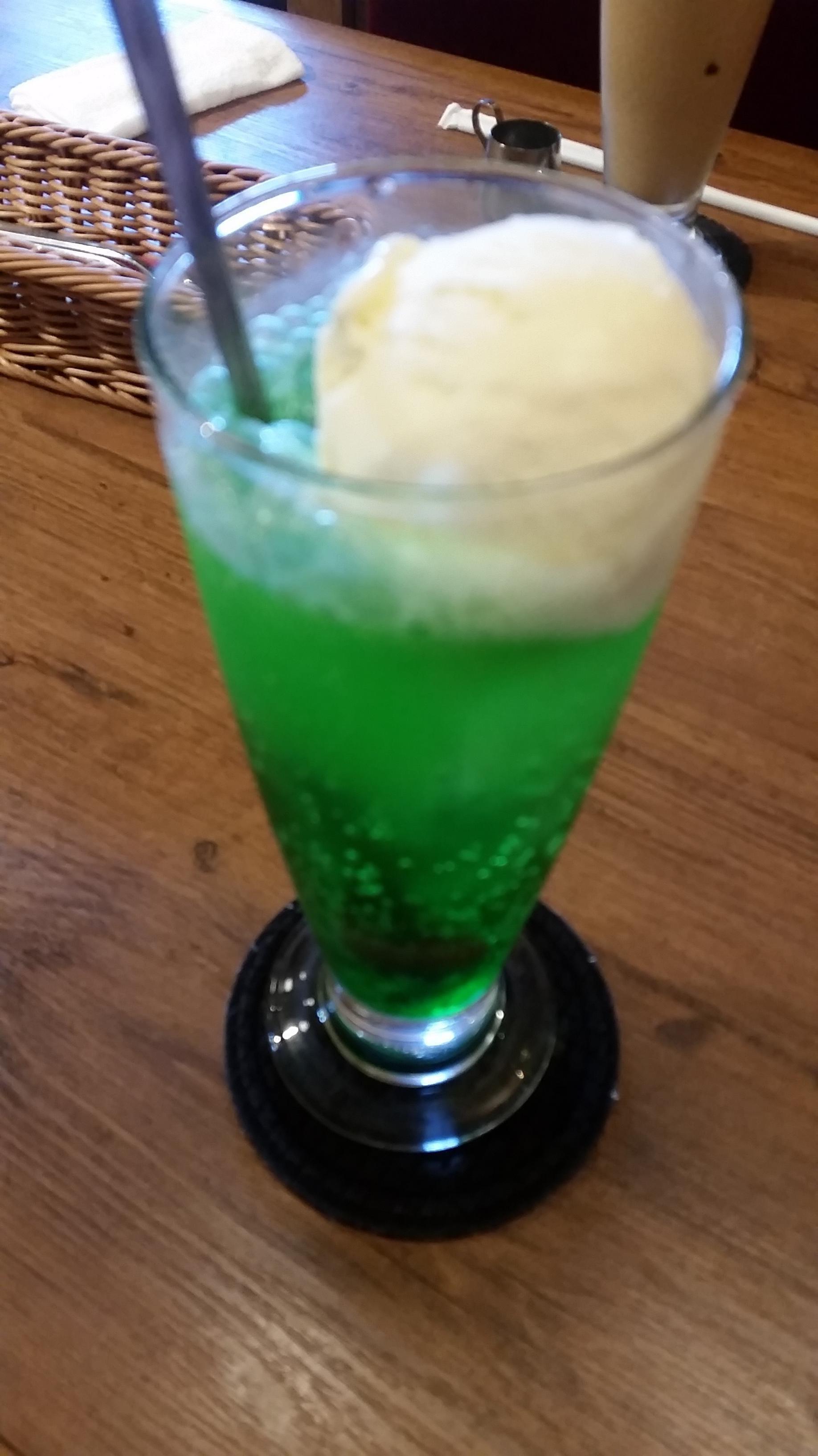 「久々に飲んだよー!」09/27(月) 21:25   秋山 涼子の写メ