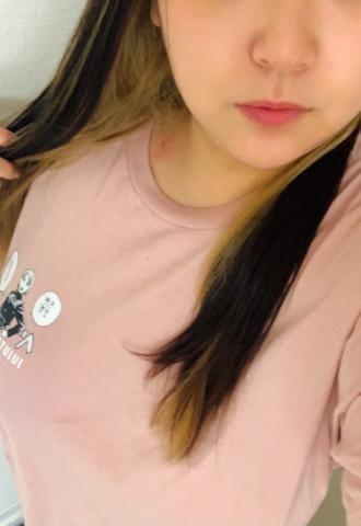 「おやすみなさい♪」09/28(火) 23:44   しおりの写メ