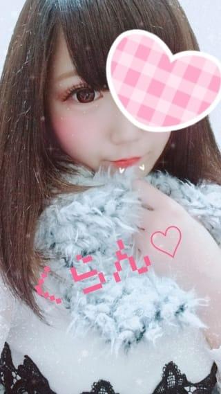 「♡おはもにん♡」02/02(金) 09:14   くらんの写メ・風俗動画