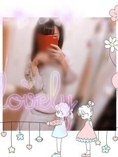 「りさだよー」02/02(金) 09:20 | りさの写メ・風俗動画