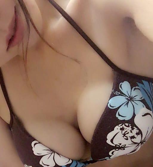 「しゅっきん♡」02/02(金) 11:59 | めるの写メ・風俗動画