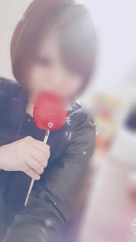 「撮影。」02/02(金) 13:46   まな◇好奇心旺盛なロリっ娘♪◇の写メ・風俗動画