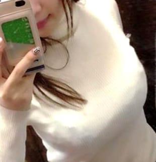 「るなです❤︎」02/02(金) 20:29 | るなの写メ・風俗動画