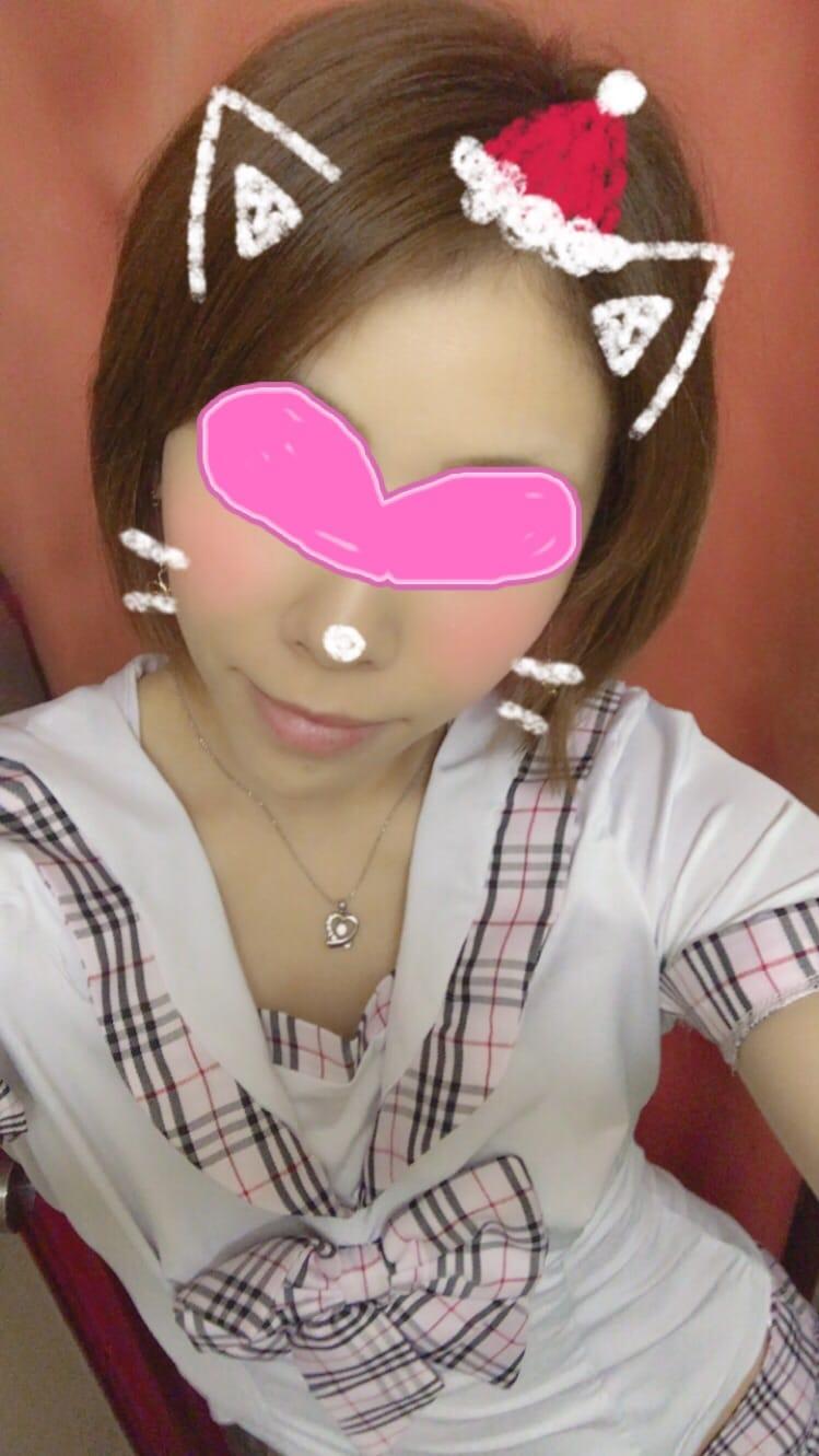 「レディーで♡」02/02(金) 21:37 | さきの写メ・風俗動画
