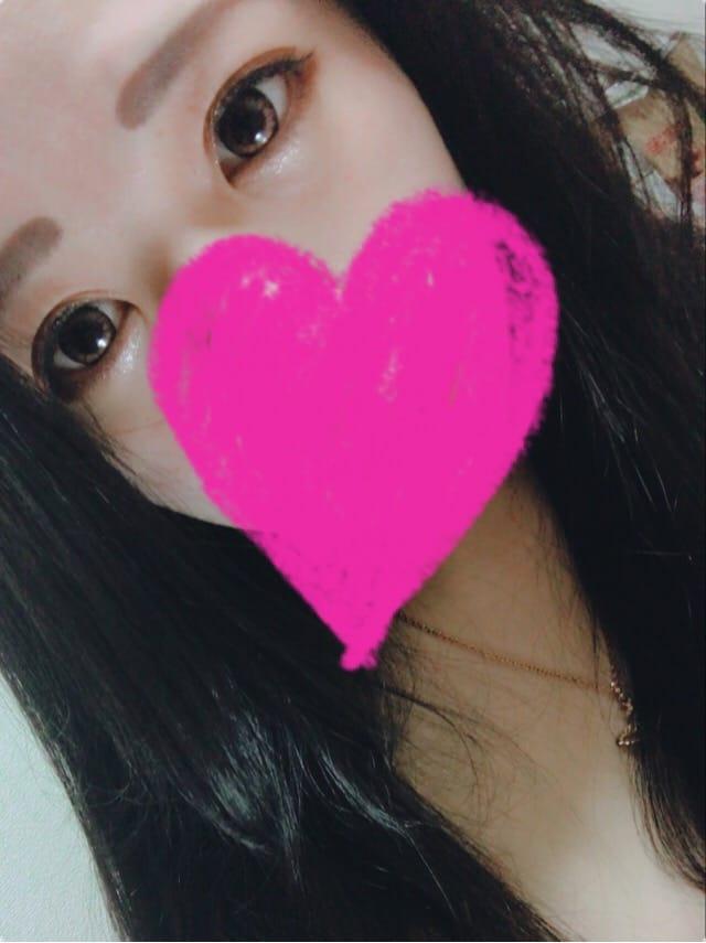 「ねむねむにゃん」02/02(金) 21:54 | はるなの写メ・風俗動画