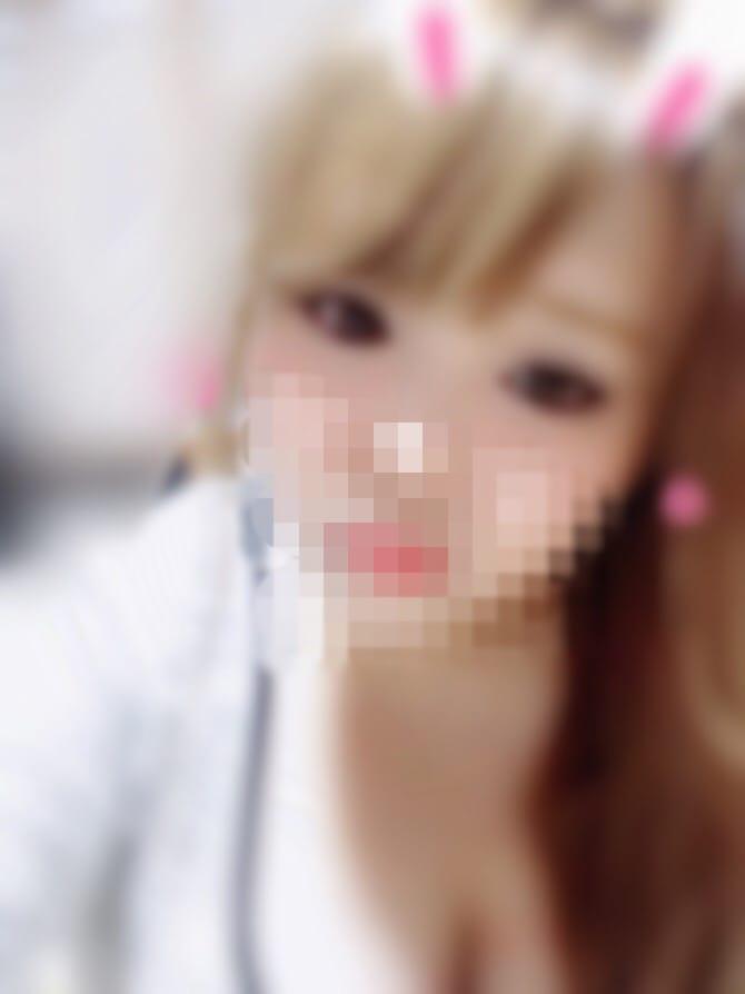 「やあ!」02/03(土) 04:55 | ユイの写メ・風俗動画