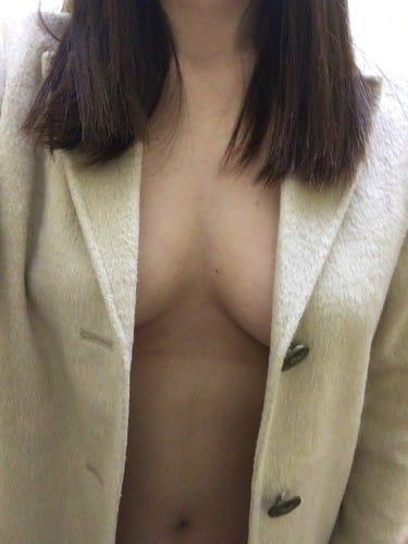 「出勤^ ^」02/03(土) 09:30 | みちるの写メ・風俗動画