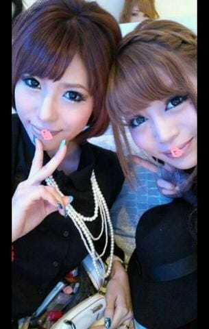 「おはよう♡」02/03(土) 16:55 | 新人Bの写メ・風俗動画