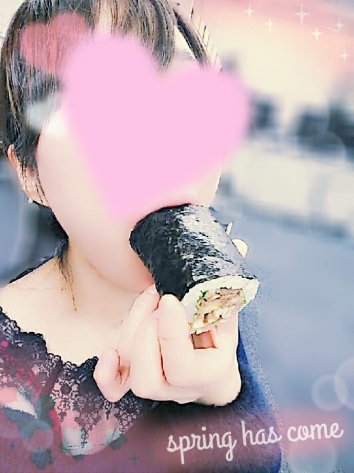 「(^O^)あーん」02/03(土) 18:17 | りさの写メ・風俗動画