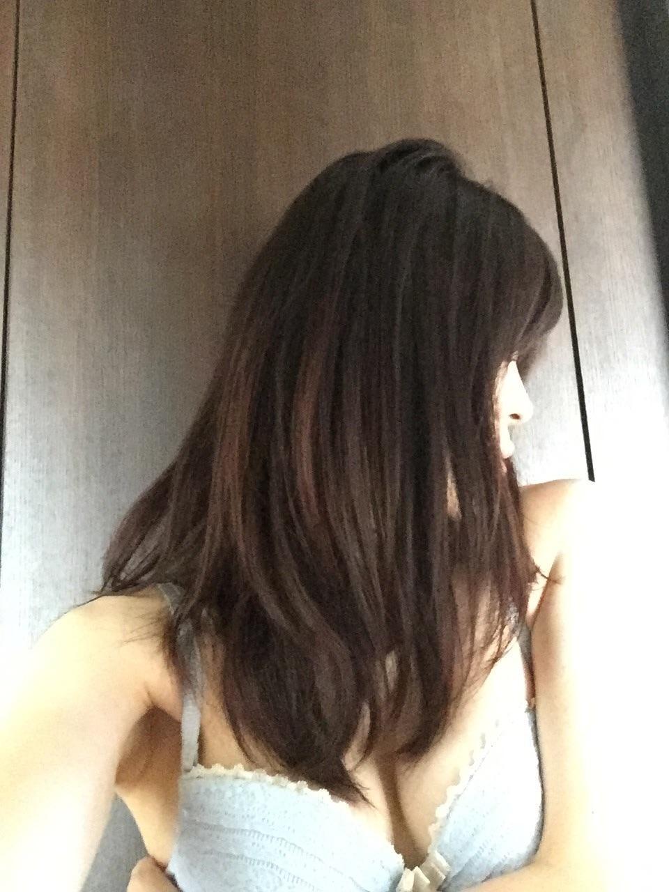 「これから出勤です☆」10/28(金) 19:08 | のりかの写メ・風俗動画