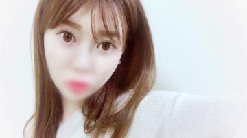 「♡」02/03(土) 23:06 | りりかの写メ・風俗動画
