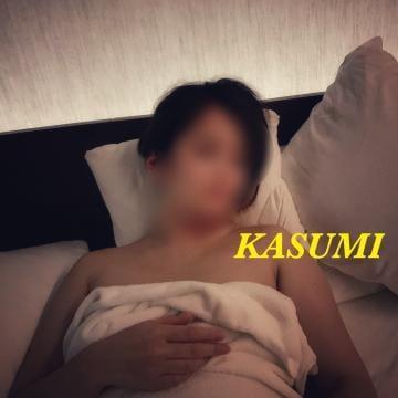 「thanks」10/03(日) 20:16   香澄-かすみの写メ