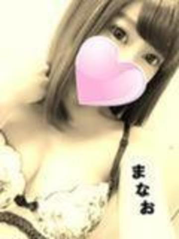 「おっはよー♡(´∀`∩)」02/04(日) 06:07   まなおの写メ・風俗動画