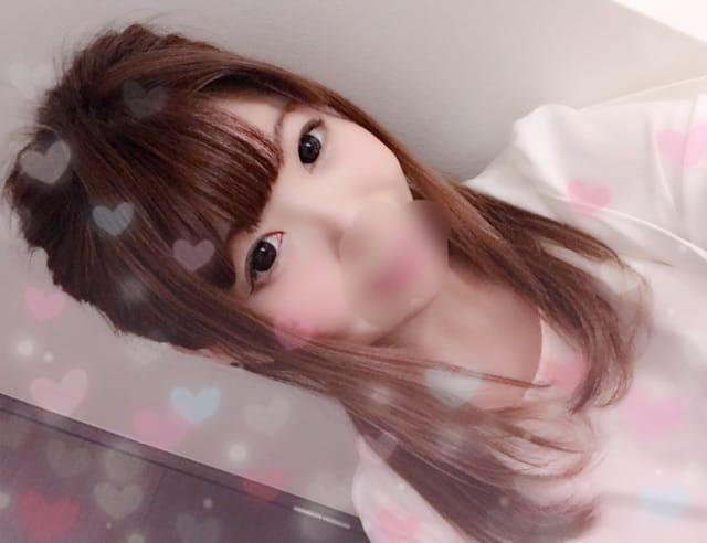 「実はハマってるの♡♡動画付♡」02/04(日) 11:25 | ユイの写メ・風俗動画