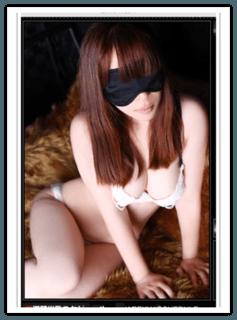 「(*´ω`*)」02/04(日) 13:50 | みちるの写メ・風俗動画