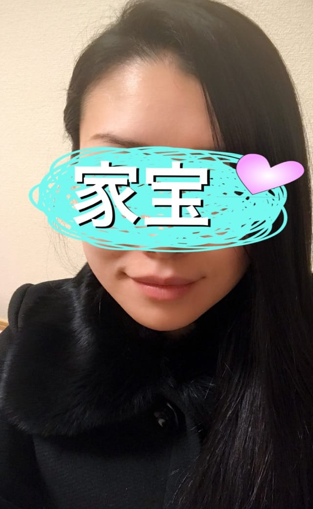 「待ってるぅ。(^-^)」02/04(日) 17:12 | 家宝の写メ・風俗動画