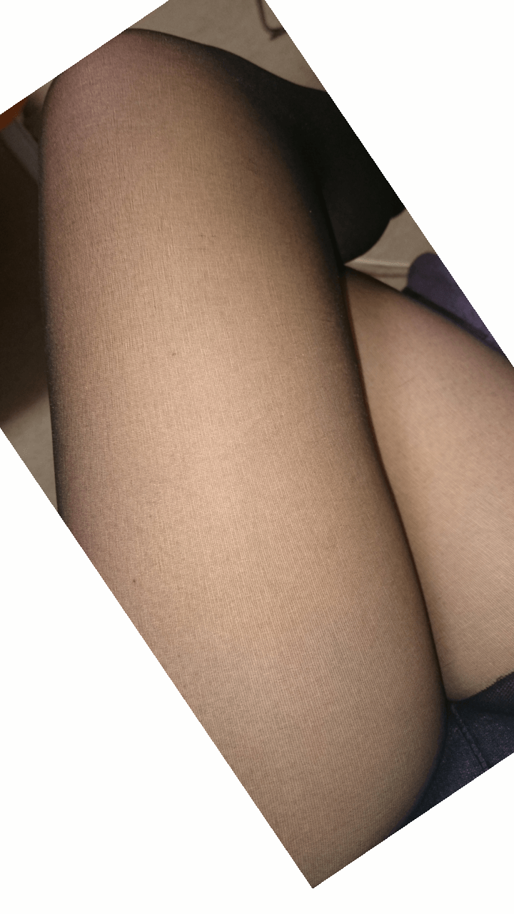 「昨日のお礼です(^-^)」02/04(日) 17:47 | 灰原 りかの写メ・風俗動画