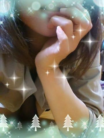 「こんにちわ」02/04(日) 21:57 | かれんの写メ・風俗動画
