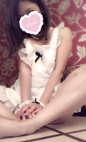 「4日♡お問合せ様方」02/05(月) 01:10 | 麗花(れいか)の写メ・風俗動画