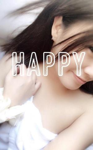 「4日♡リピ様♡ウォータームーン」02/05(月) 01:10 | 麗花(れいか)の写メ・風俗動画