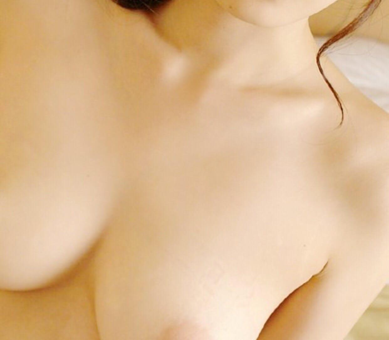 「おでんわまってます❤️」02/05(月) 01:41 | マリアの写メ・風俗動画