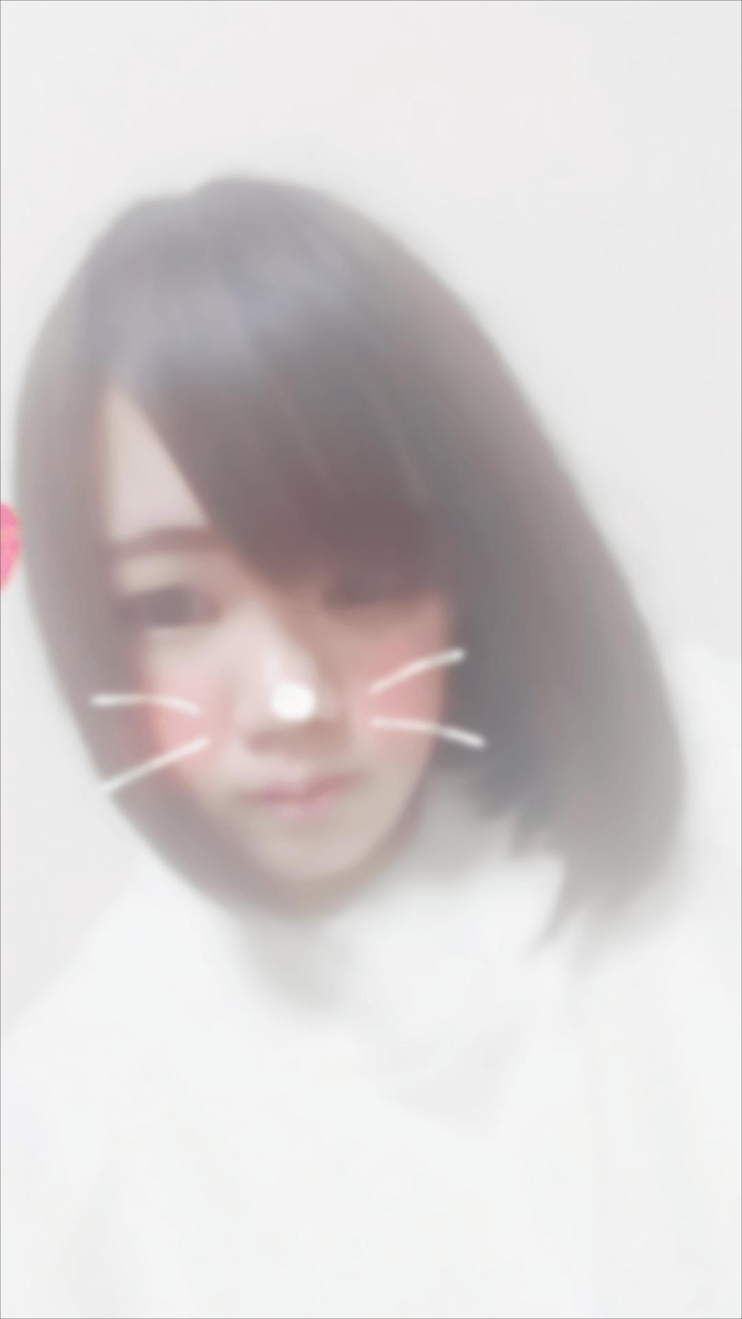 「エミリ」02/05(月) 06:12 | エミリの写メ・風俗動画