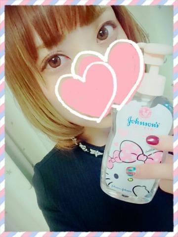 「2月」02/05(月) 10:50 | ゆめか☆S級無敵の激美女の写メ・風俗動画