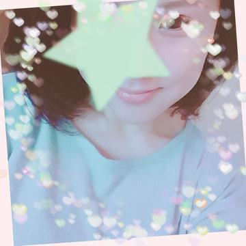 「だーりんみたよ」02/05(月) 12:10 | 水月(みづき)の写メ・風俗動画