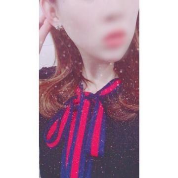 「♡」02/05(月) 19:23 | りりかの写メ・風俗動画