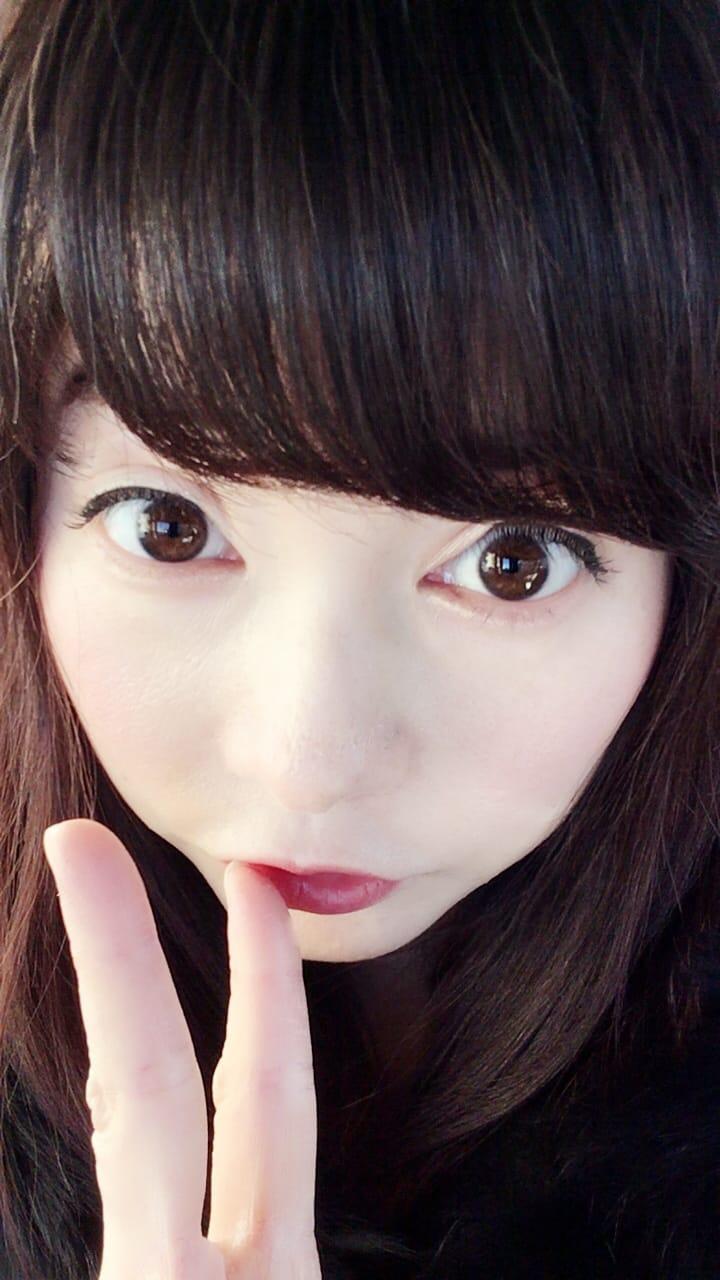 「Sドグマのおとはです!」02/06(火) 08:55   寿梨の写メ・風俗動画