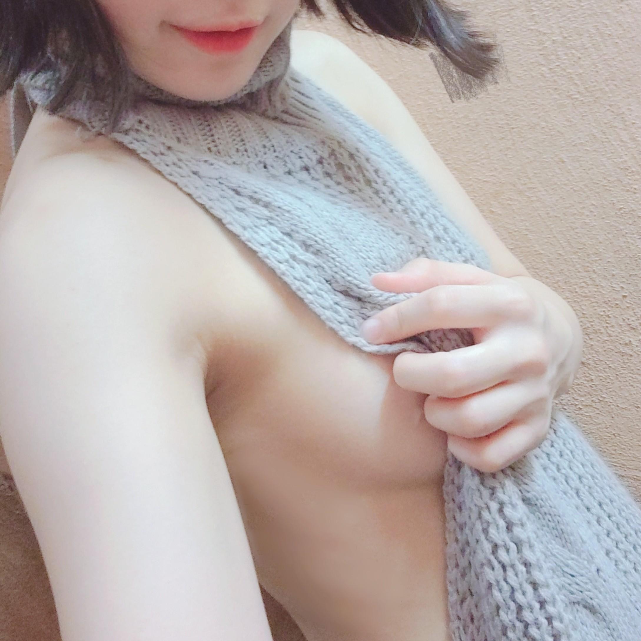 「No.65 紫☆彡王道かわいいよね!」10/06(水) 20:10 | No.65 紫の写メ