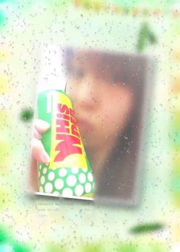 「発見‼︎」02/06(火) 16:40 | みちるの写メ・風俗動画