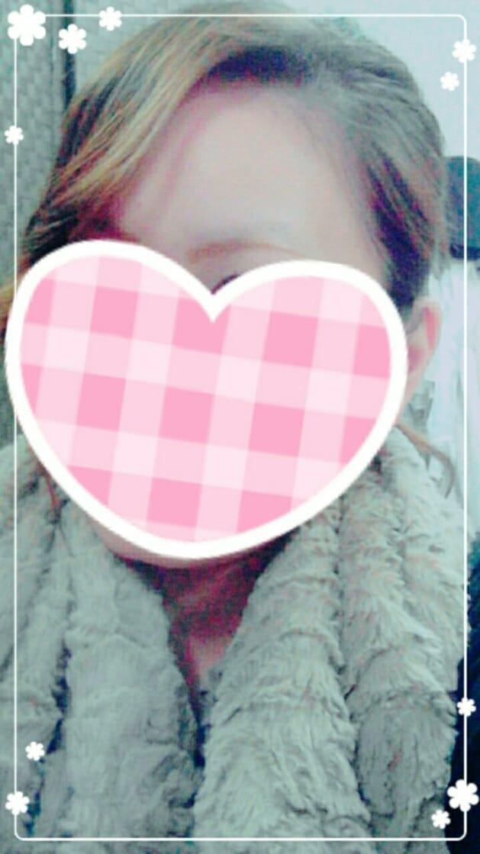 「スシロー」02/07(水) 01:50   らら先生の写メ・風俗動画