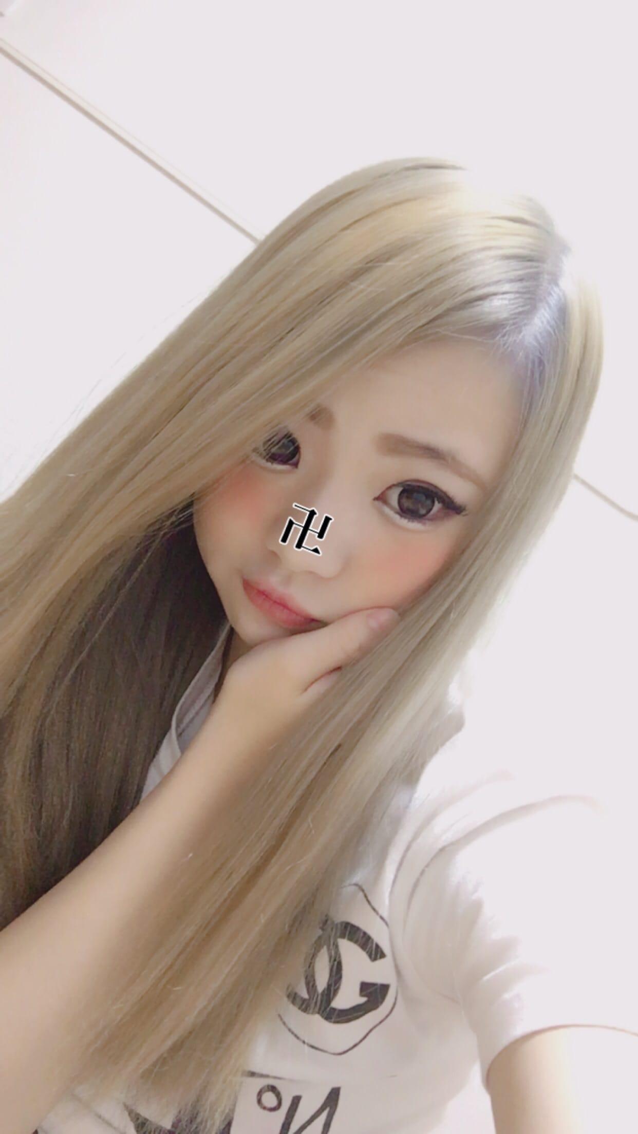 「ありがとう」02/07(水) 03:42 | あおいの写メ・風俗動画