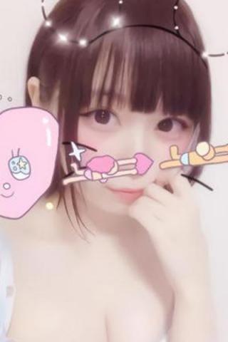 えり「この前のお休みの過ごし方♡」02/07(水) 12:47 | えりの写メ・風俗動画