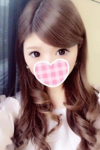 こゆ「また会いたいな♪('ω'*)」02/07(水) 14:19 | こゆの写メ・風俗動画