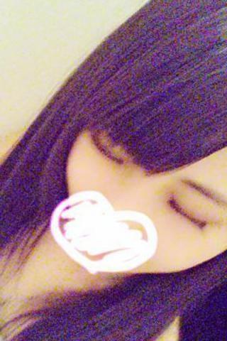 りん「お礼です♪(*´・∀・)」02/07(水) 16:41 | りんの写メ・風俗動画