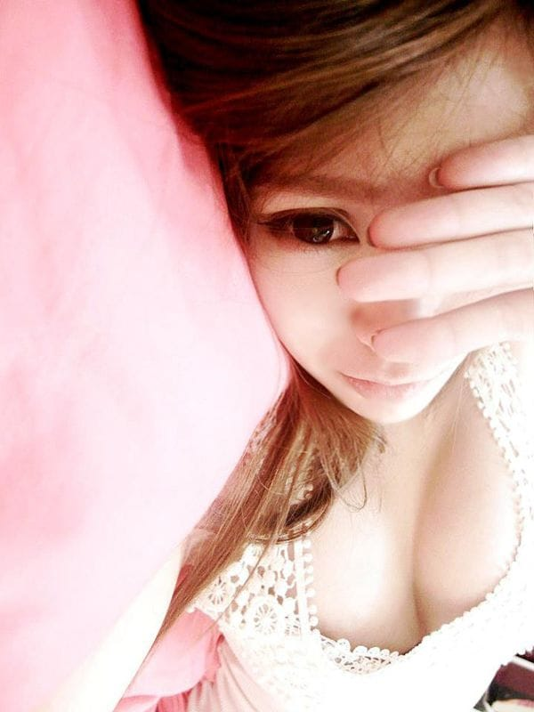 「昨日はとても♡」02/07(水) 18:05 | まりあの写メ・風俗動画