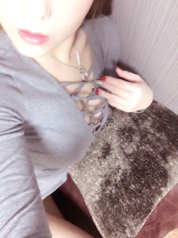 「 おはーよ(* ॑꒳ ॑* )」02/07(水) 20:20 | HIMEKA★age25の写メ・風俗動画