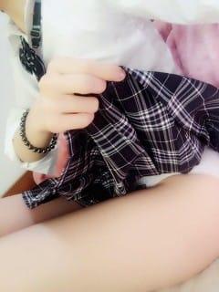 いちか「ありがとうございました(*・∀・*)ノ」02/07(水) 21:00 | いちかの写メ・風俗動画