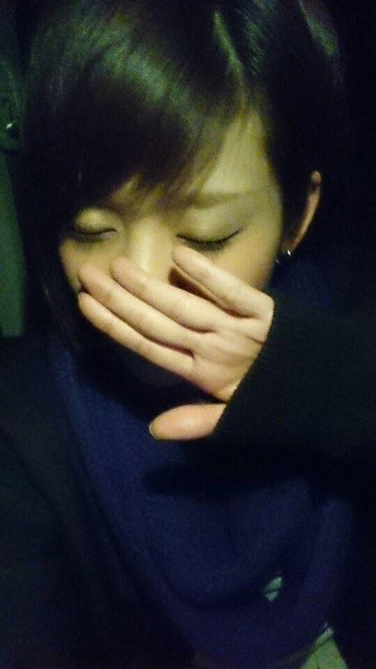 なぎ「◆ こんばんわ」02/08(木) 03:00   なぎの写メ・風俗動画