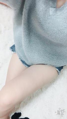 あかね「( *´ω`* )♡。」02/08(木) 10:20 | あかねの写メ・風俗動画