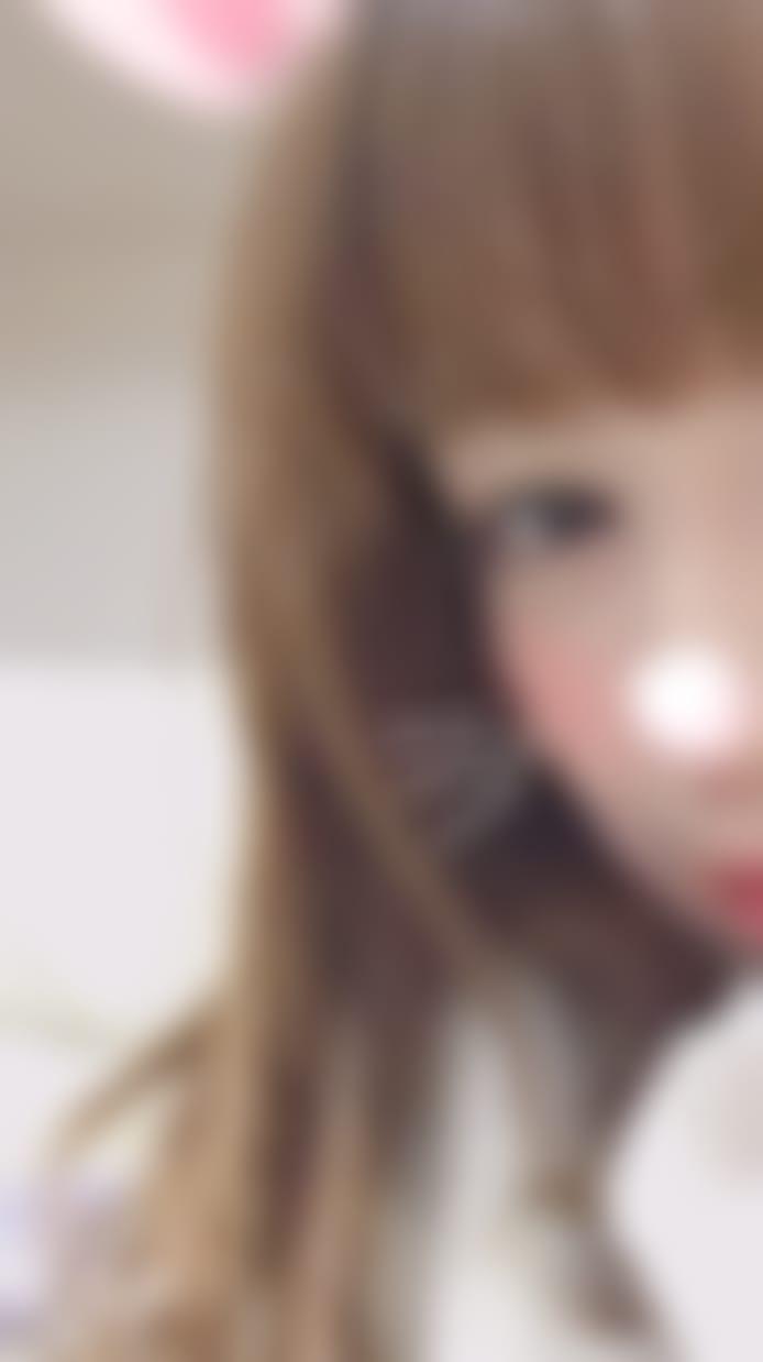 エリ「お久しぶりです」02/08(木) 14:15 | エリの写メ・風俗動画