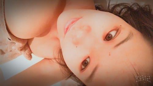 「お店いるよー**(ू•ω•ू❁)**」02/08(木) 14:50 | もなかの写メ・風俗動画