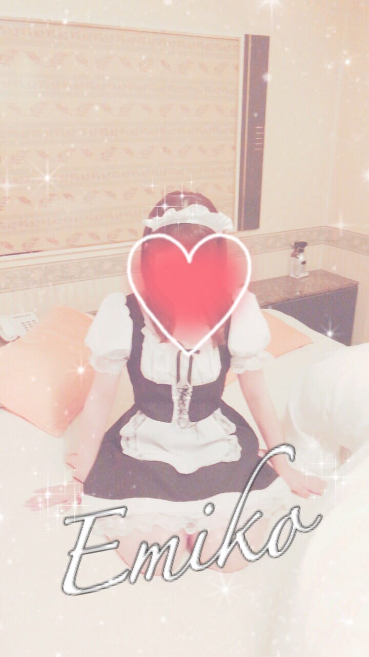 「こんばんは♪」02/08(木) 20:00 | 笑子/えみこの写メ・風俗動画