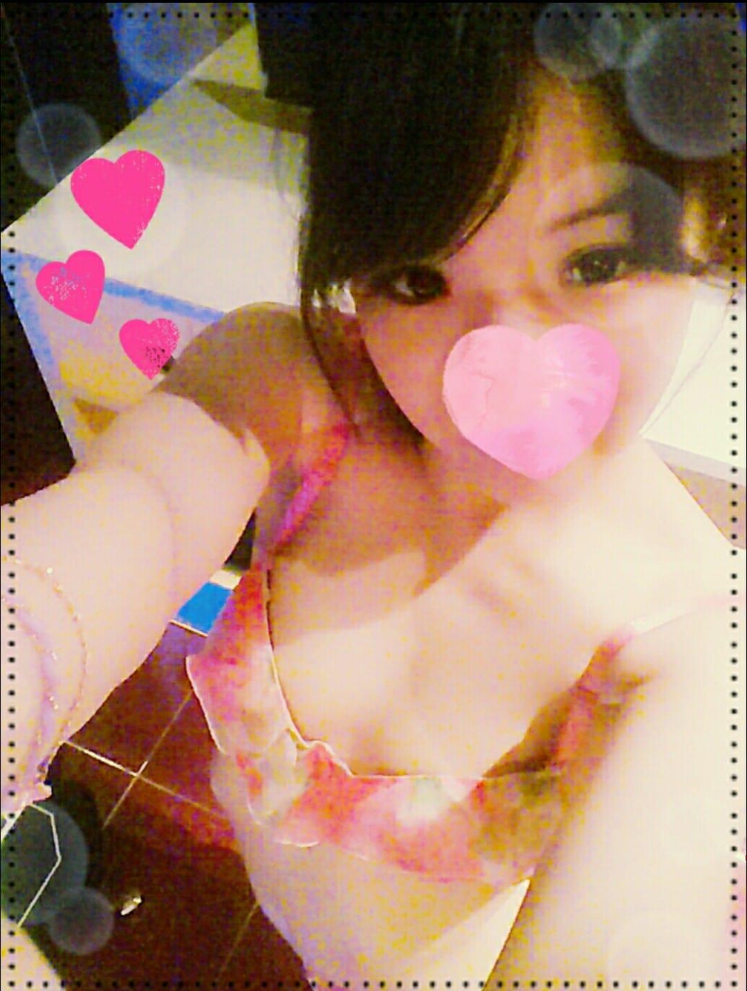 「お礼!」02/08(木) 20:01 | ゆめの写メ・風俗動画