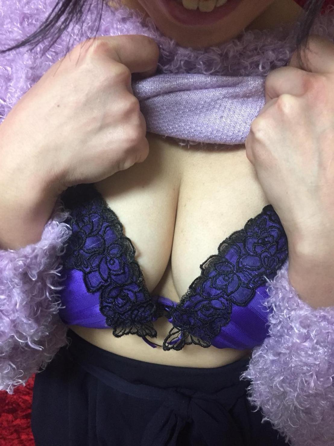 「えへへ」02/08(木) 20:07 | みかんの写メ・風俗動画