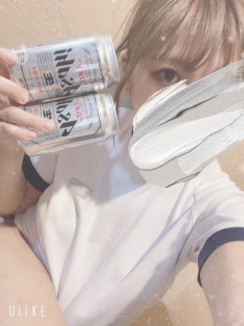 「明日の変更とごめんなさい!」10/10(日) 22:57   No.36 藤原の写メ